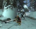 Mage Knight Apocalypse  Archiv - Screenshots - Bild 61