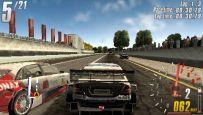 DTM Race Driver 3 Challenge (PSP)  Archiv - Screenshots - Bild 11