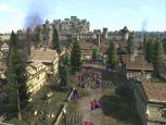 Medieval 2: Total War  Archiv - Screenshots - Bild 71