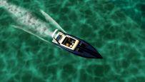 Grand Theft Auto: Vice City Stories (PSP)  Archiv - Screenshots - Bild 22
