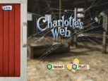 Charlotte's Web  Archiv - Screenshots - Bild 7