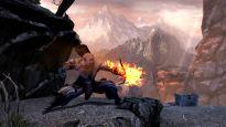 Eragon  Archiv - Screenshots - Bild 18