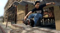Tony Hawk's Project 8  Archiv - Screenshots - Bild 17