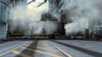 Full Auto 2: Battlelines  Archiv - Screenshots - Bild 31