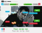 SingStar: Deutsch Rock-Pop  Archiv - Screenshots - Bild 3