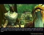 Mage Knight Apocalypse  Archiv - Screenshots - Bild 32