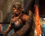 Dark Messiah of Might & Magic  Archiv #2 - Screenshots - Bild 30