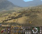 Medieval 2: Total War  Archiv - Screenshots - Bild 84