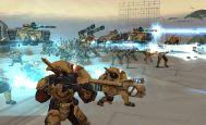 Warhammer 40.000: Dawn of War - Dark Crusade  Archiv - Screenshots - Bild 12