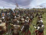 Medieval 2: Total War  Archiv - Screenshots - Bild 91