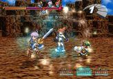 Atelier Iris 2: The Azoth of Destiny  Archiv - Screenshots - Bild 12