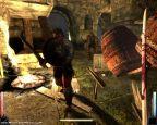 Dark Messiah of Might & Magic  Archiv #2 - Screenshots - Bild 47