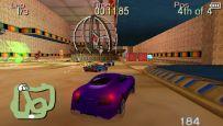 Pocket Racers (PSP)  Archiv - Screenshots - Bild 7