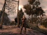 Witcher  - Archiv - Screenshots - Bild 101