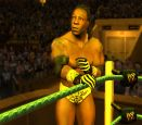 WWE SmackDown! vs. RAW 2007  Archiv - Screenshots - Bild 7