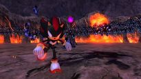 Sonic the Hedgehog  Archiv - Screenshots - Bild 44
