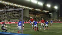 Pro Evolution Soccer 6  Archiv - Screenshots - Bild 24