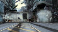 Full Auto 2: Battlelines  Archiv - Screenshots - Bild 29