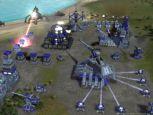 Supreme Commander  Archiv - Screenshots - Bild 34