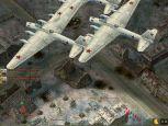 Blitzkrieg 2: Das letzte Gefecht  Archiv - Screenshots - Bild 31