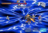 Atelier Iris 2: The Azoth of Destiny  Archiv - Screenshots - Bild 10