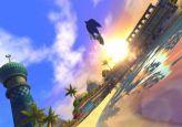Sonic und die geheimen Ringe  Archiv - Screenshots - Bild 58