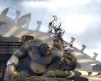 God of War 2  Archiv - Screenshots - Bild 122