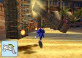 Sonic und die geheimen Ringe  Archiv - Screenshots - Bild 56