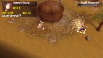 Dungeons & Dragons: Tactics (PSP)  Archiv - Screenshots - Bild 12