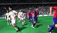 FIFA 07  Archiv - Screenshots - Bild 24