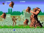 Sega Mega Drive Collection  Archiv - Screenshots - Bild 29