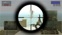 Miami Vice: The Game (PSP)  Archiv - Screenshots - Bild 5