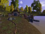 Vanguard: Saga of Heroes  Archiv - Screenshots - Bild 72