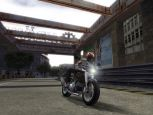 Super Bikes: Riding Challenge  Archiv - Screenshots - Bild 22