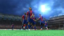 FIFA 07  Archiv - Screenshots - Bild 17