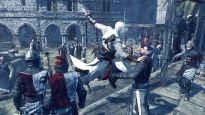 Assassin's Creed Archiv - Screenshots - Bild 52