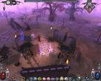 Dawn of Magic  Archiv - Screenshots - Bild 78