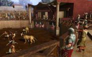 Gods & Heroes: Rome Rising  Archiv - Screenshots - Bild 95