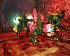 Mage Knight Apocalypse  Archiv - Screenshots - Bild 54