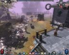 Dawn of Magic  Archiv - Screenshots - Bild 79