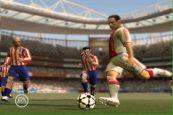 FIFA 07  Archiv - Screenshots - Bild 15