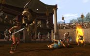 Gods & Heroes: Rome Rising  Archiv - Screenshots - Bild 101