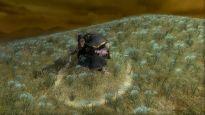 Warhammer: Mark of Chaos  Archiv - Screenshots - Bild 110