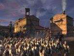 Medieval 2: Total War  Archiv - Screenshots - Bild 75