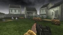 Medal of Honor Heroes (PSP)  Archiv - Screenshots - Bild 33