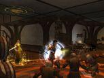 Neverwinter Nights 2  Archiv - Screenshots - Bild 26