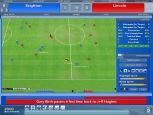 Championship Manager 2007  Archiv - Screenshots - Bild 3