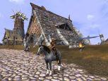 Vanguard: Saga of Heroes  Archiv - Screenshots - Bild 66