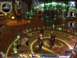 Neverwinter Nights 2  Archiv - Screenshots - Bild 27