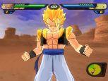 Dragon Ball Z: Budokai Tenkaichi 2  Archiv - Screenshots - Bild 26